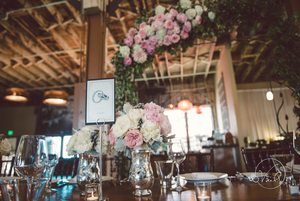 Sodo Park Seattle Wedding Photography-65.jpg