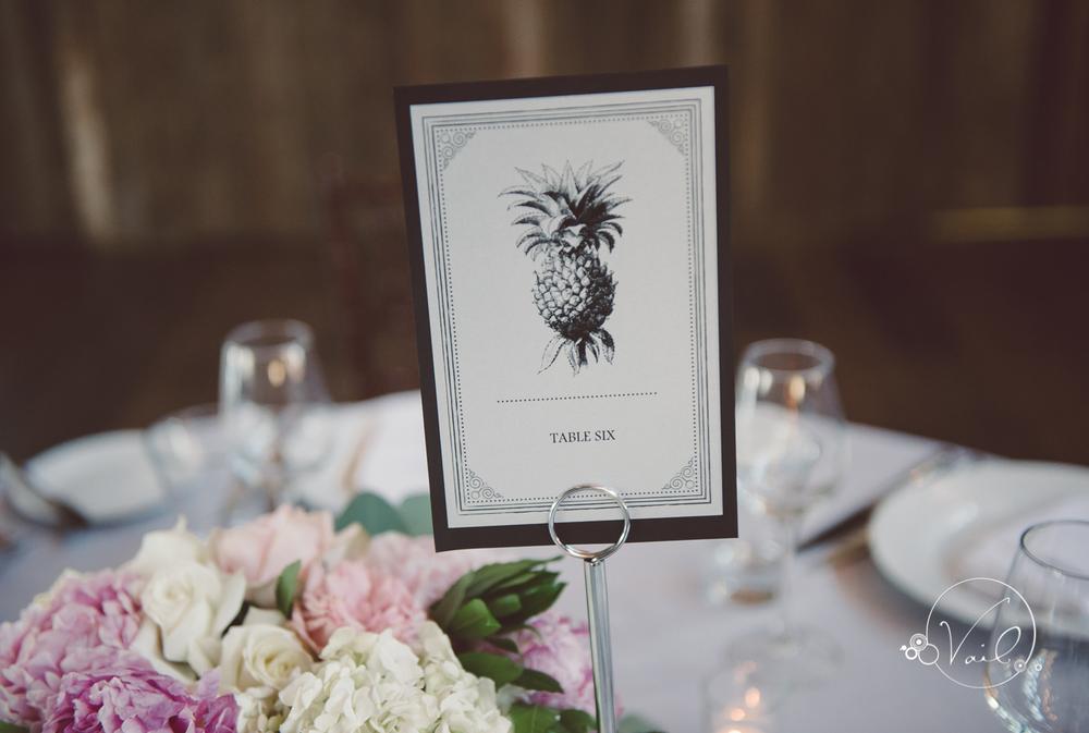 Sodo Park Seattle Wedding Photography-67.jpg