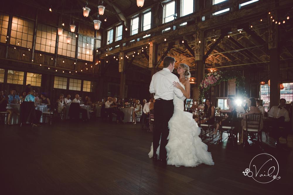 Sodo Park Seattle Wedding Photography-74.jpg