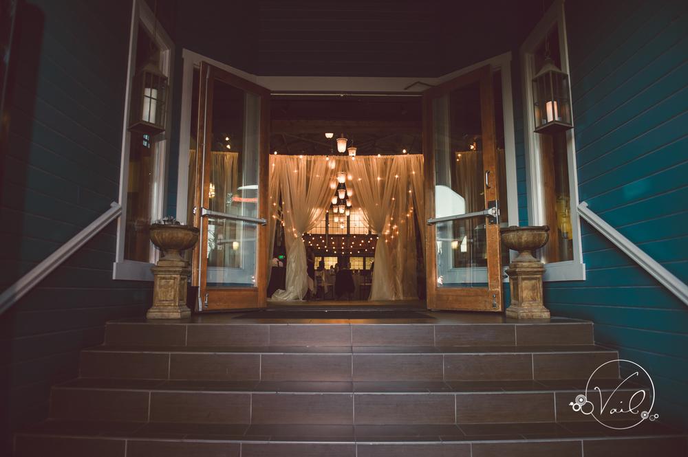 Sodo Park Seattle Wedding Photography-73.jpg