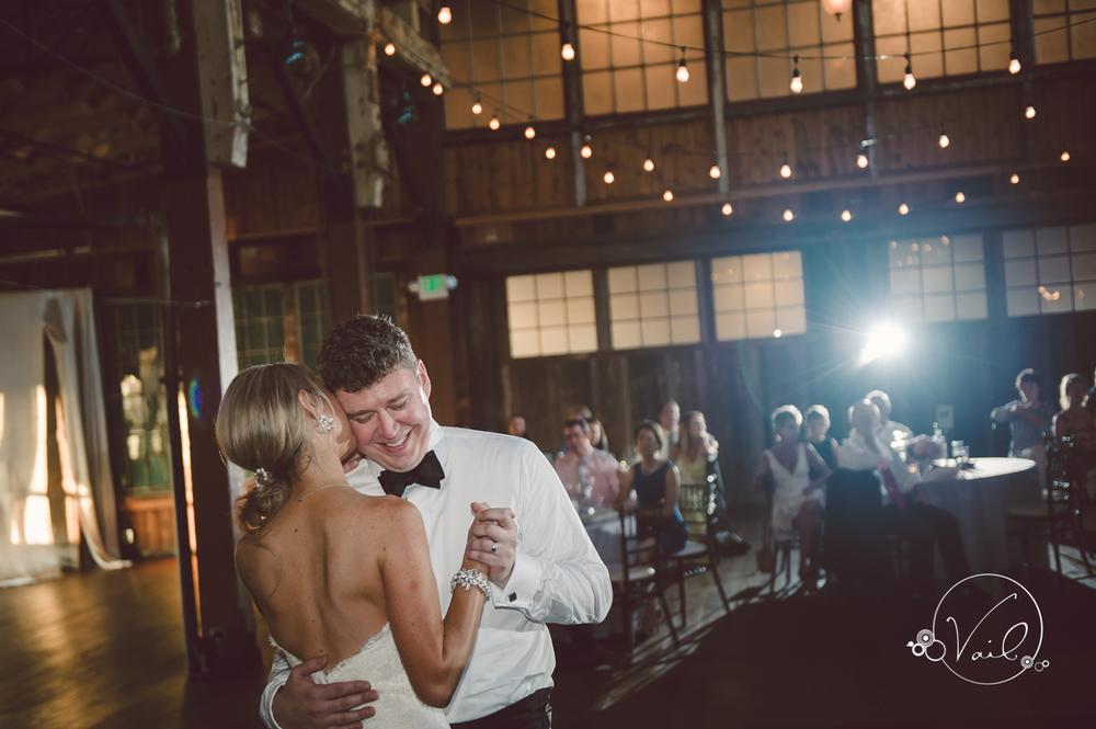 Sodo Park Seattle Wedding Photography-75.jpg