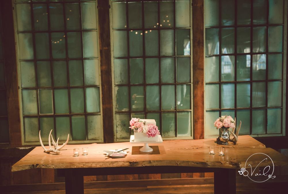 Sodo Park Seattle Wedding Photography-78.jpg