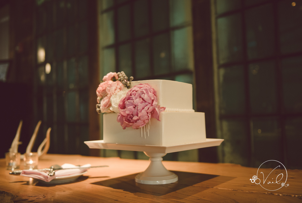 Sodo Park Seattle Wedding Photography-79.jpg