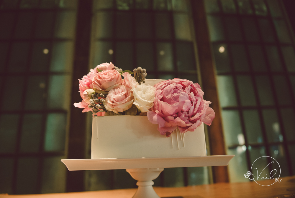 Sodo Park Seattle Wedding Photography-80.jpg