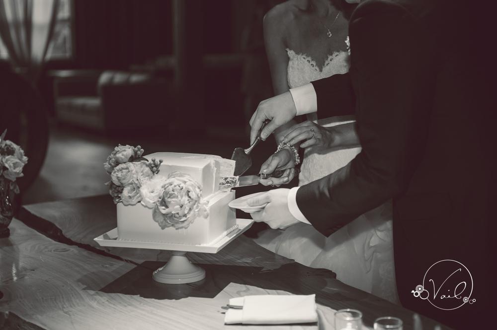 Sodo Park Seattle Wedding Photography-81.jpg
