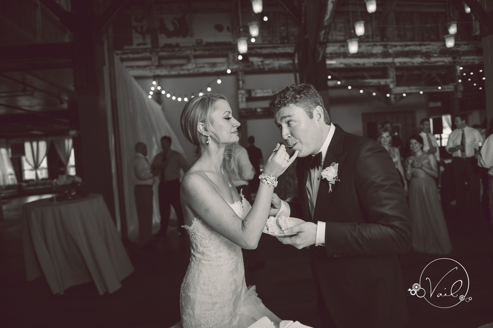 Sodo Park Seattle Wedding Photography-82.jpg