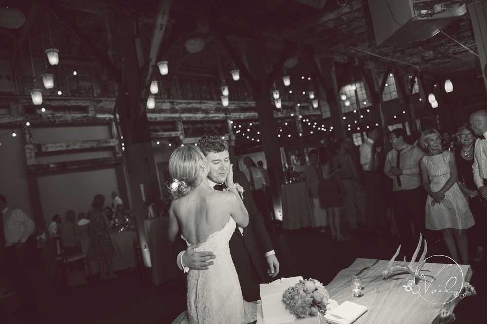 Sodo Park Seattle Wedding Photography-84.jpg