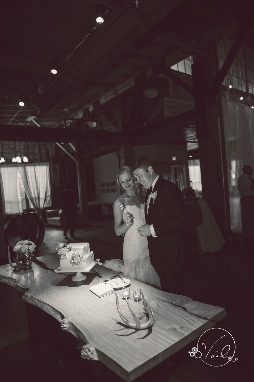 Sodo Park Seattle Wedding Photography-85.jpg