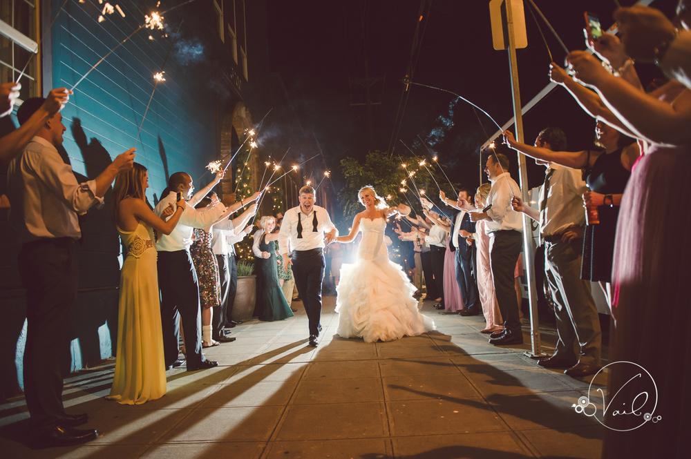 Sodo Park Seattle Wedding Photography-87.jpg