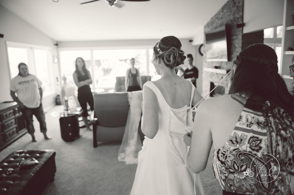 Anacortes wedding, Mt. Erie, The Depot-7.jpg
