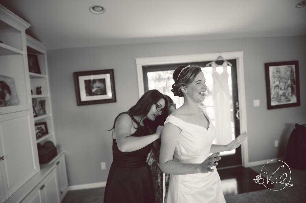 Anacortes wedding, Mt. Erie, The Depot-8.jpg