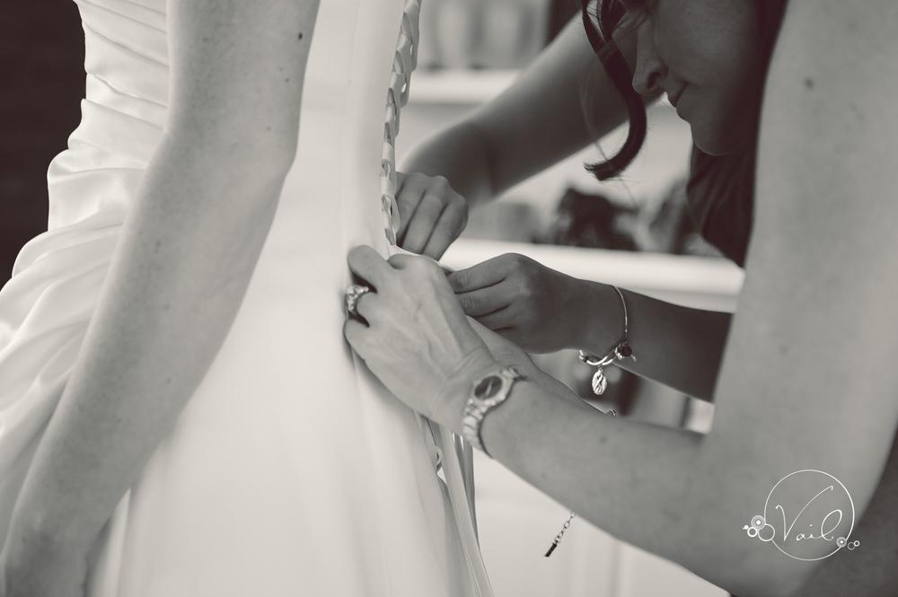 Anacortes wedding, Mt. Erie, The Depot-9.jpg