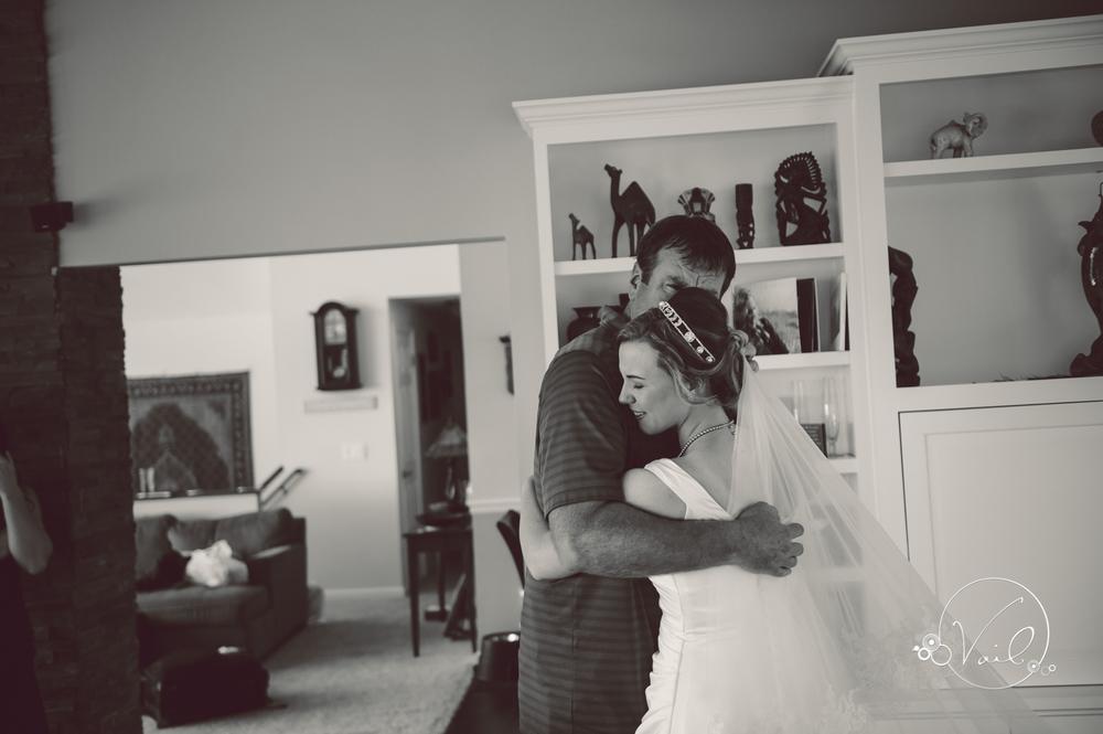 Anacortes wedding, Mt. Erie, The Depot-17.jpg