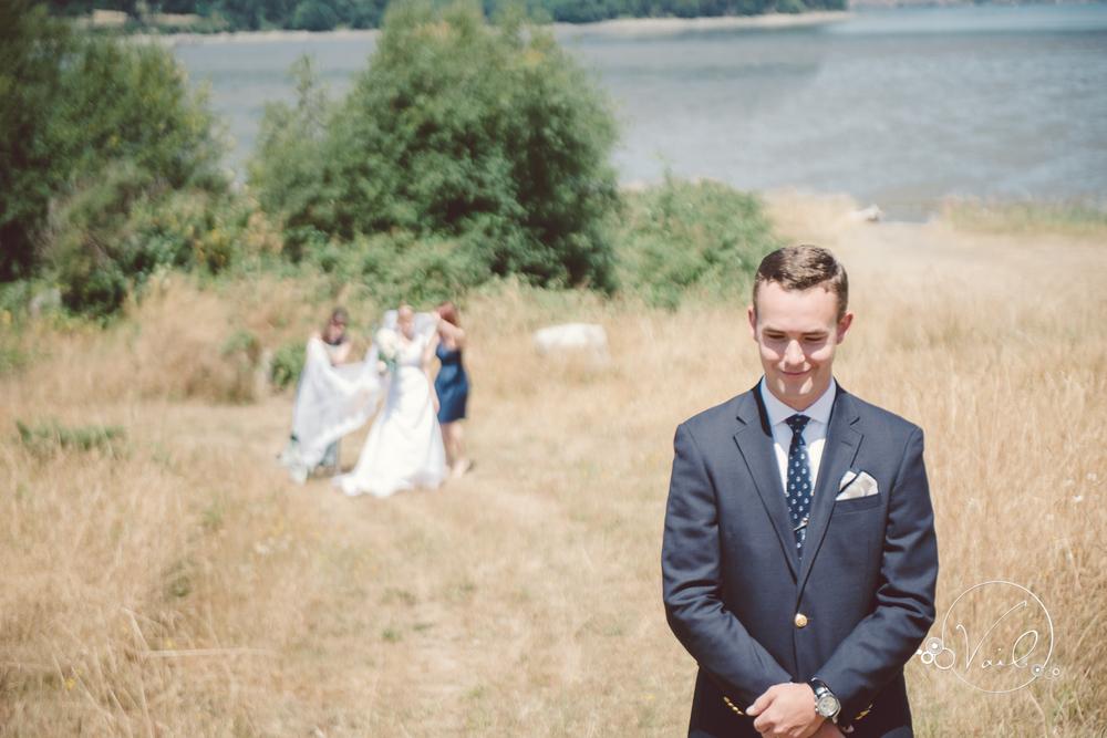 Anacortes wedding, Mt. Erie, The Depot-21.jpg