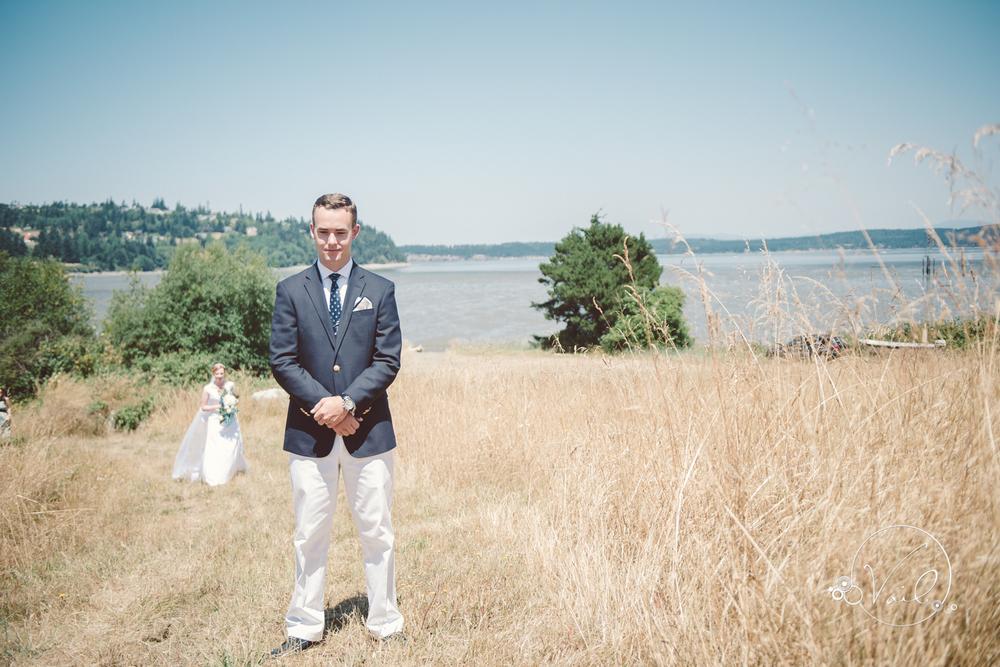 Anacortes wedding, Mt. Erie, The Depot-22.jpg