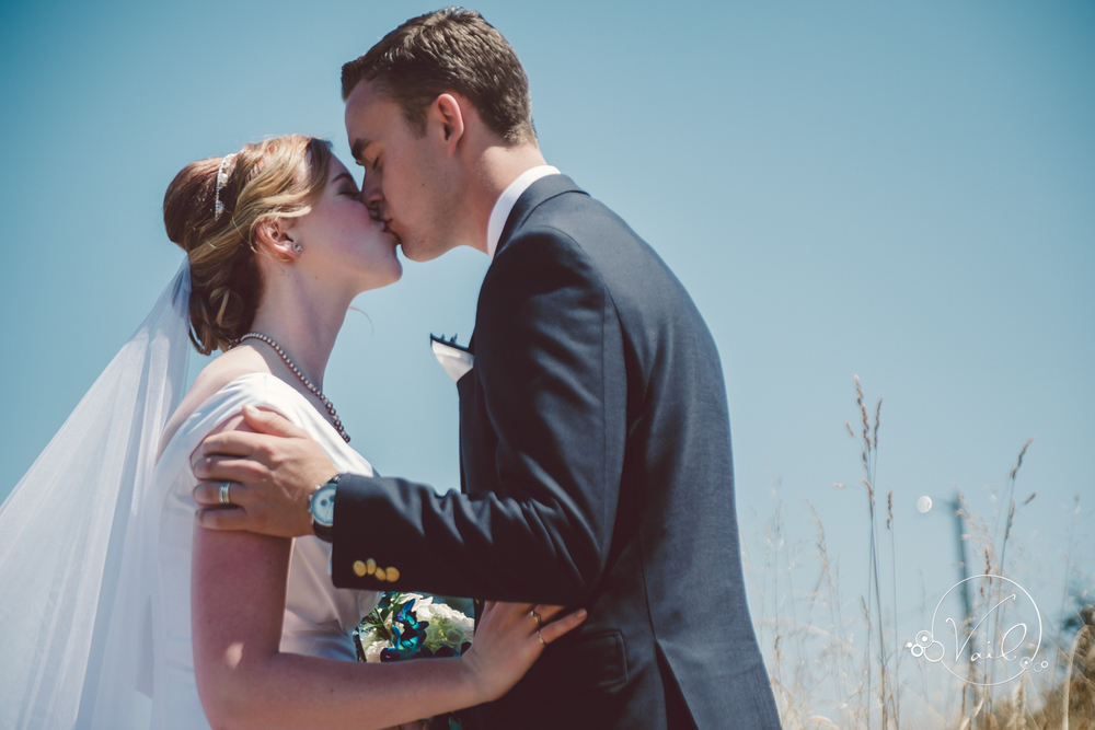 Anacortes wedding, Mt. Erie, The Depot-25.jpg