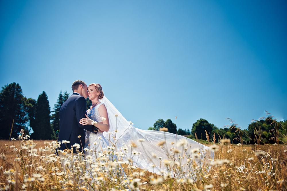 Anacortes wedding, Mt. Erie, The Depot-26.jpg