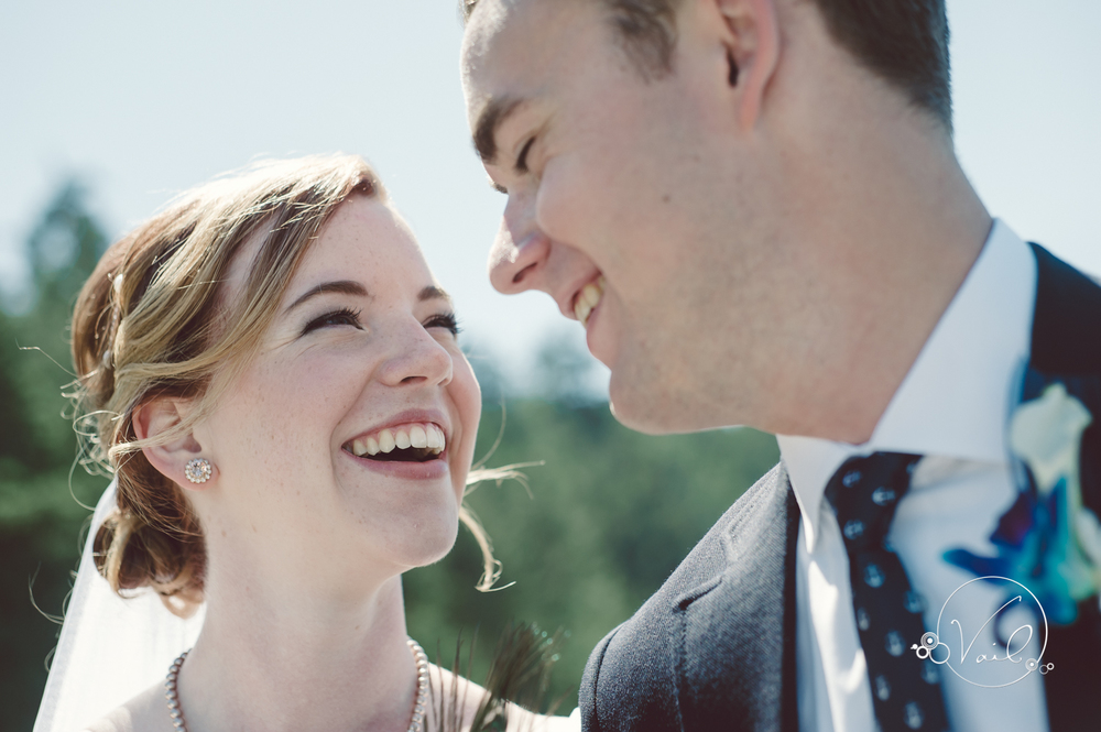 Anacortes wedding, Mt. Erie, The Depot-27.jpg
