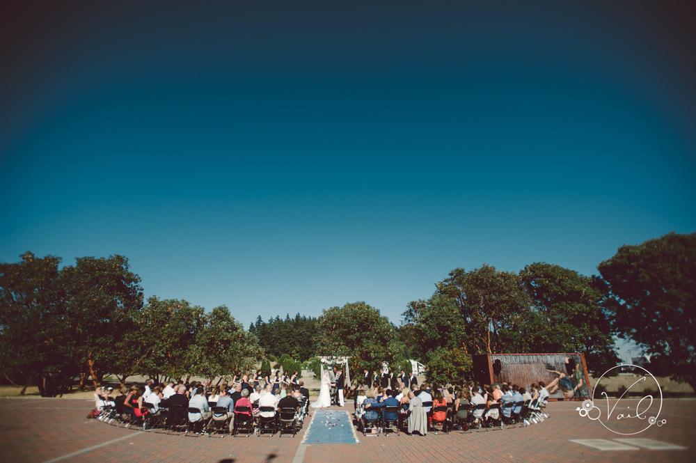 Anacortes wedding, Mt. Erie, The Depot-38.jpg