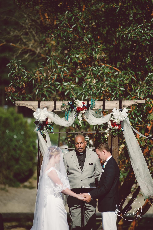 Anacortes wedding, Mt. Erie, The Depot-40.jpg