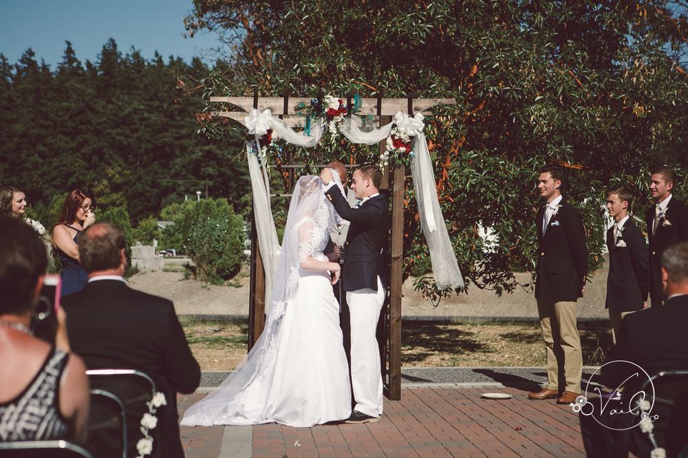 Anacortes wedding, Mt. Erie, The Depot-41.jpg