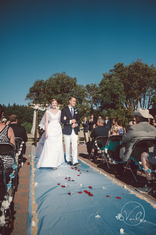 Anacortes wedding, Mt. Erie, The Depot-43.jpg