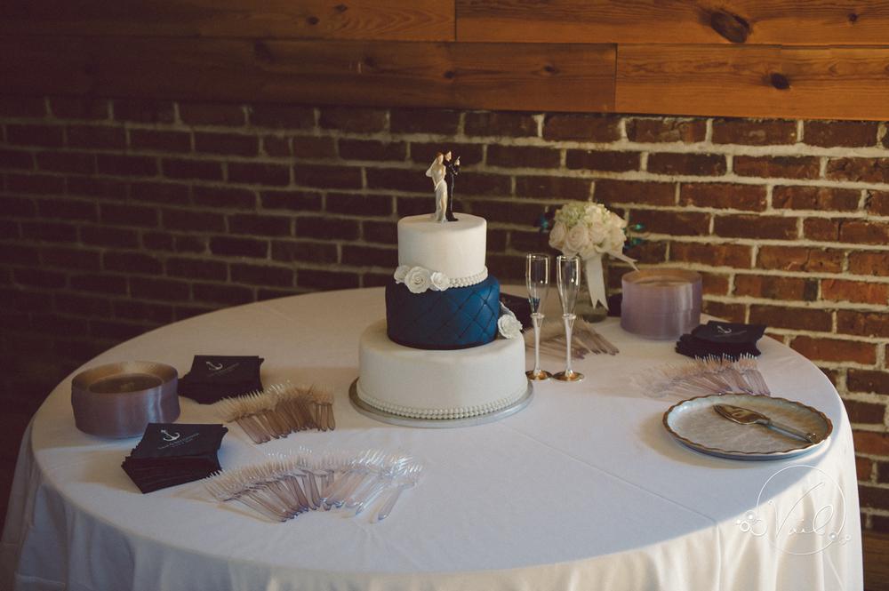 Anacortes wedding, Mt. Erie, The Depot-50.jpg