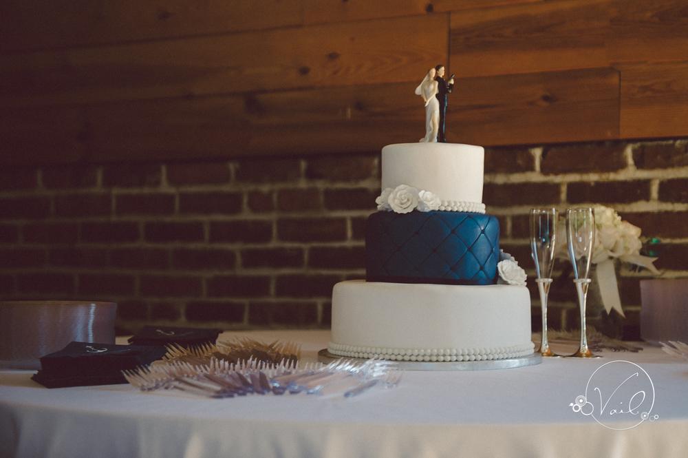 Anacortes wedding, Mt. Erie, The Depot-51.jpg