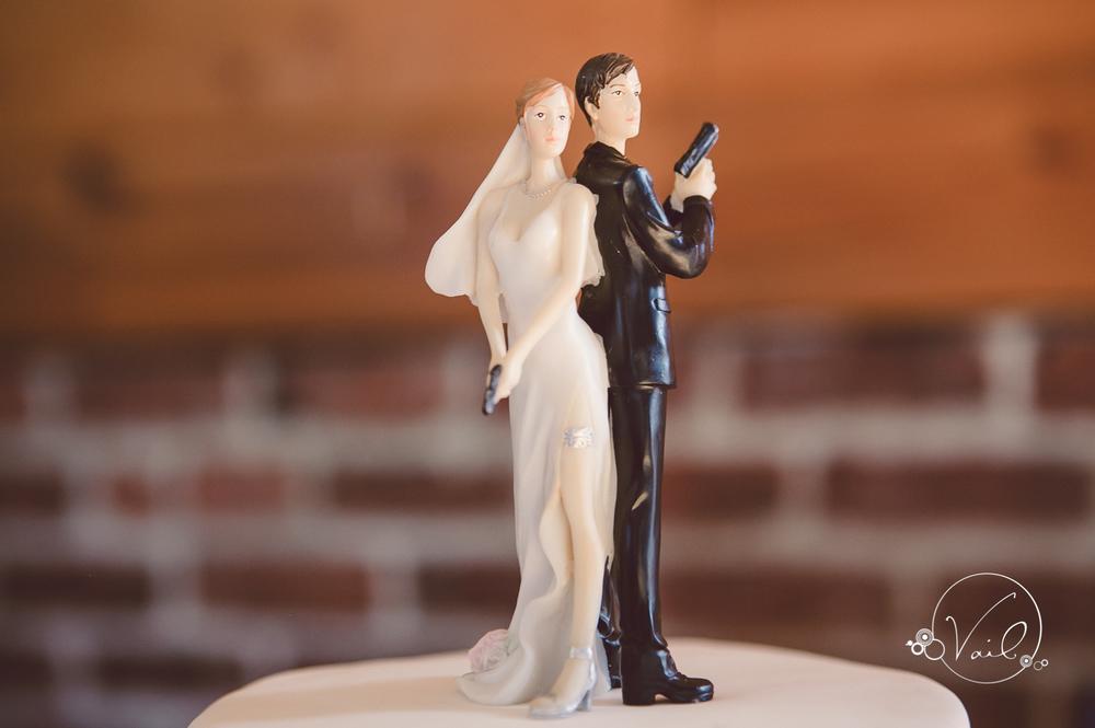 Anacortes wedding, Mt. Erie, The Depot-52.jpg