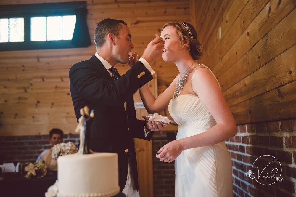 Anacortes wedding, Mt. Erie, The Depot-56.jpg