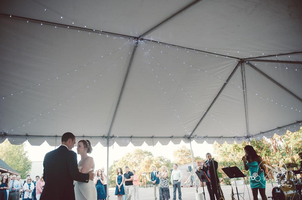 Anacortes wedding, Mt. Erie, The Depot-61.jpg