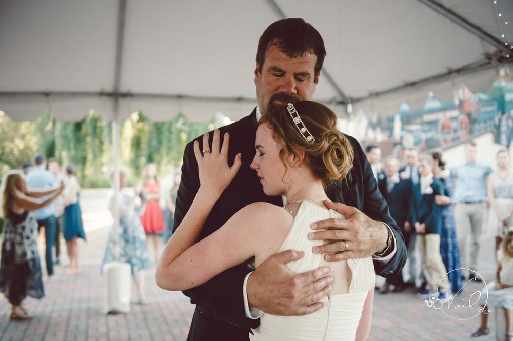 Anacortes wedding, Mt. Erie, The Depot-64.jpg