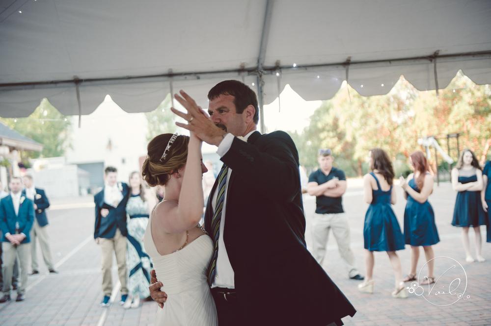 Anacortes wedding, Mt. Erie, The Depot-66.jpg