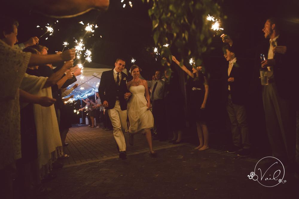Anacortes wedding, Mt. Erie, The Depot-71.jpg