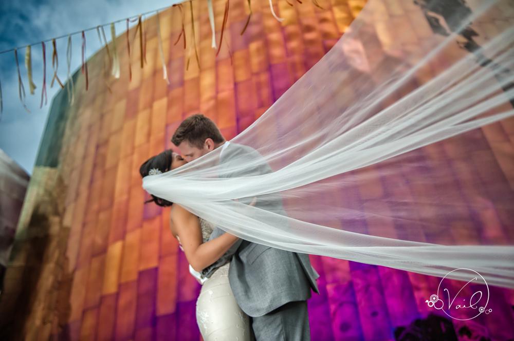 Seattle Aquarium, Seattle Center, The Great Wheel, Seattle Wedding day-39.jpg