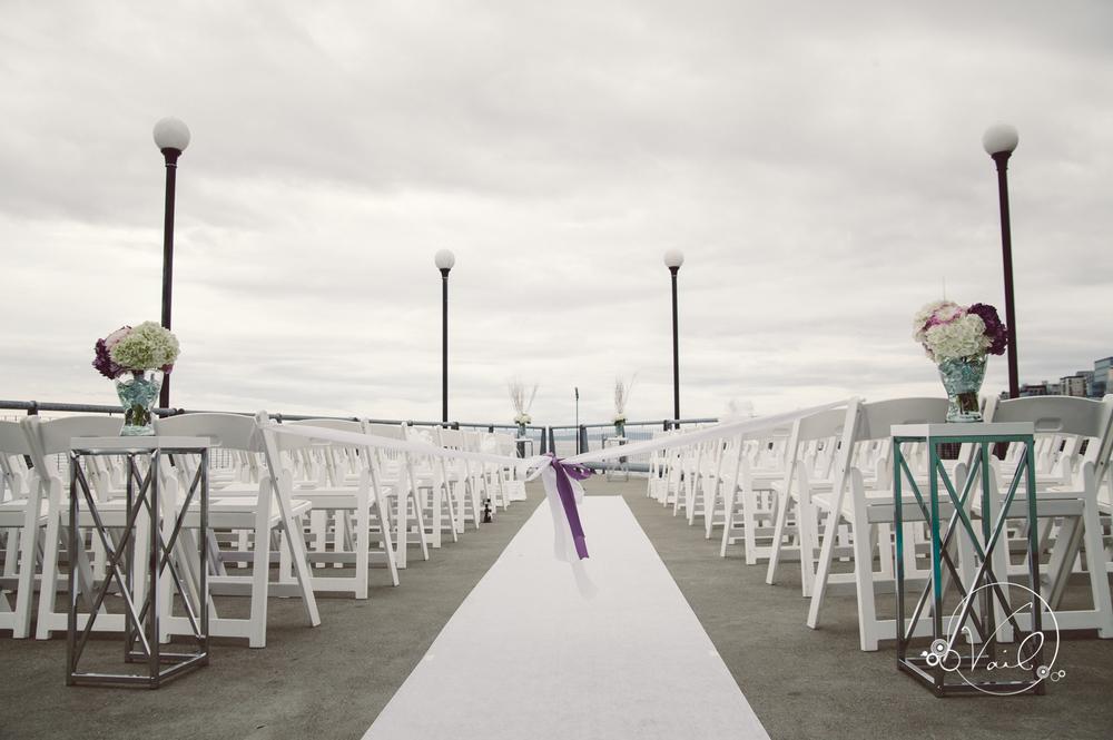 Seattle Aquarium, Seattle Center, The Great Wheel, Seattle Wedding day-55.jpg