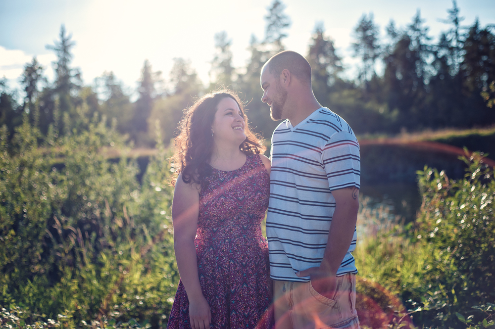 Engagement Sunset Snohomish -5.jpg