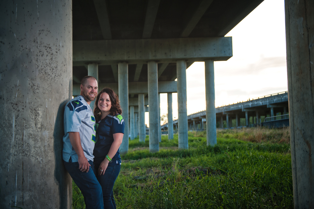 Engagement Sunset Snohomish -9.jpg