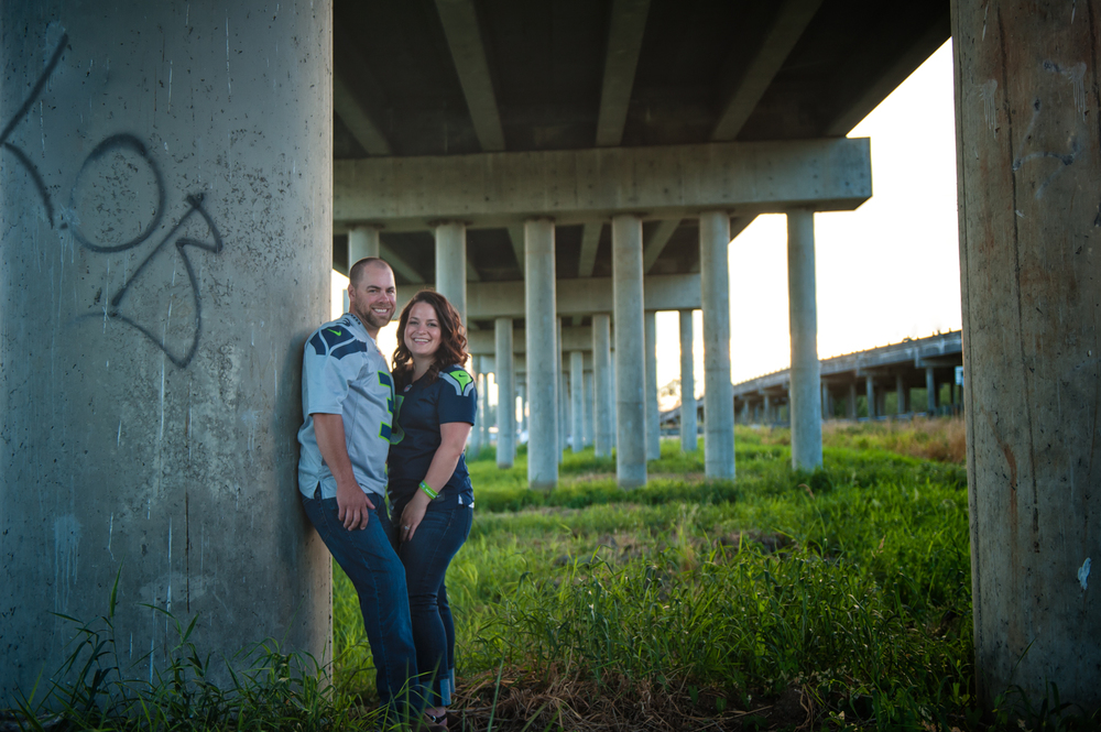 Engagement Sunset Snohomish -10.jpg