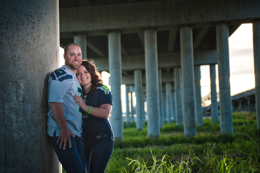 Engagement Sunset Snohomish -12.jpg