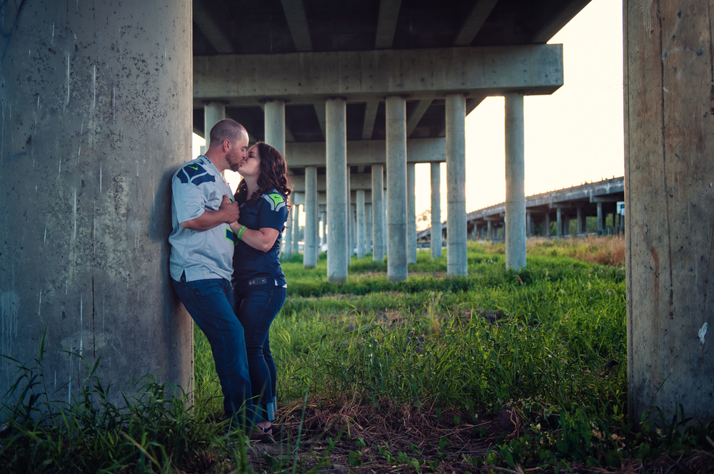 Engagement Sunset Snohomish -11.jpg