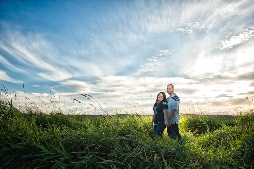 Engagement Sunset Snohomish -15.jpg