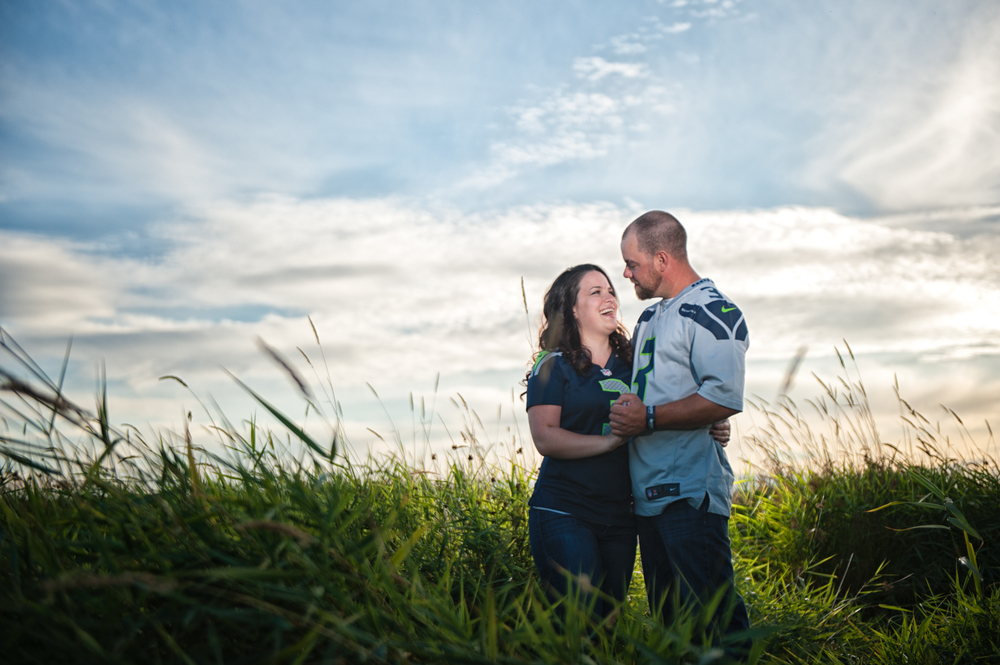 Engagement Sunset Snohomish -16.jpg