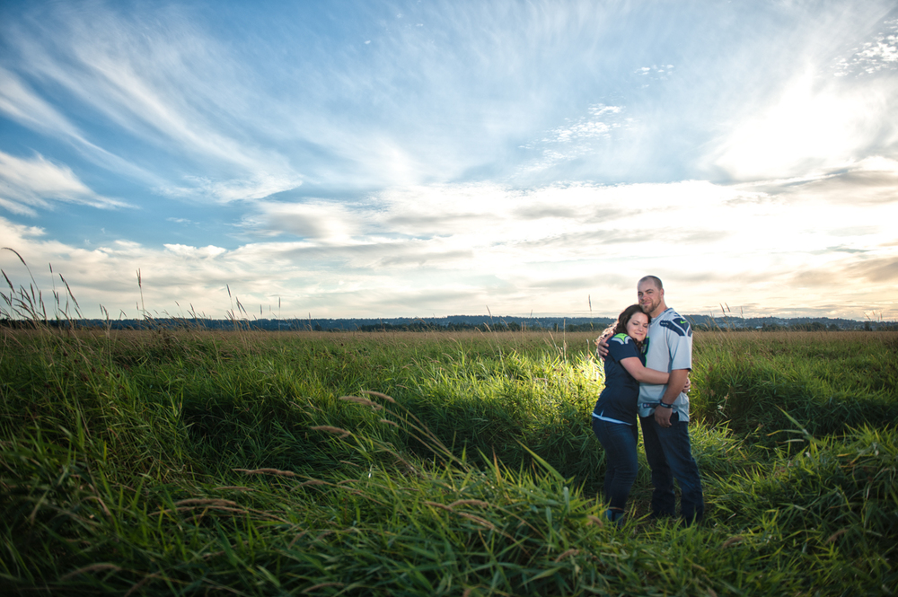 Engagement Sunset Snohomish -18.jpg