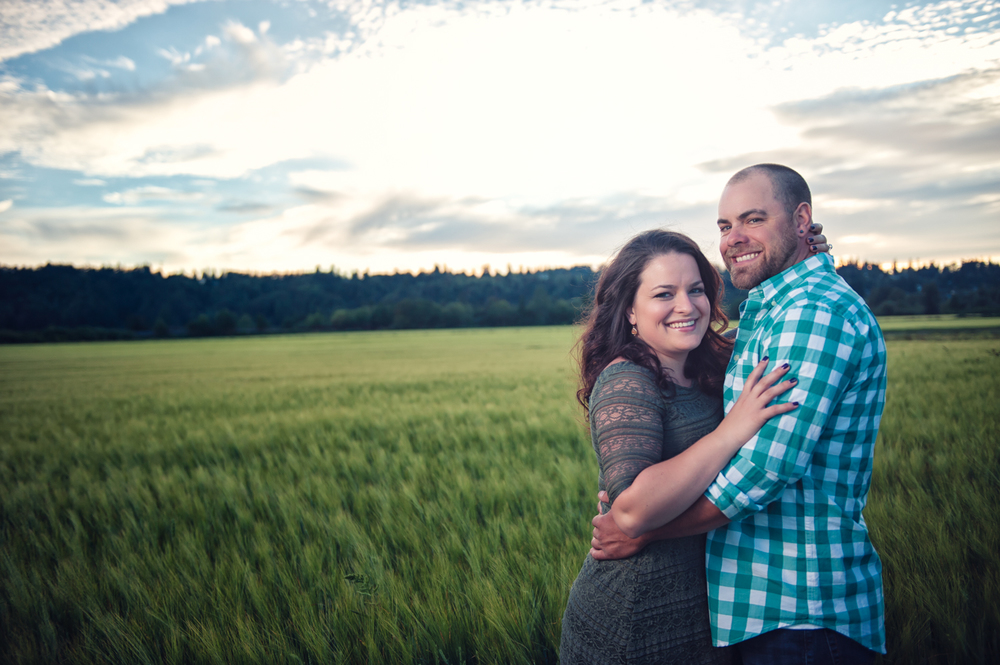 Engagement Sunset Snohomish -19.jpg