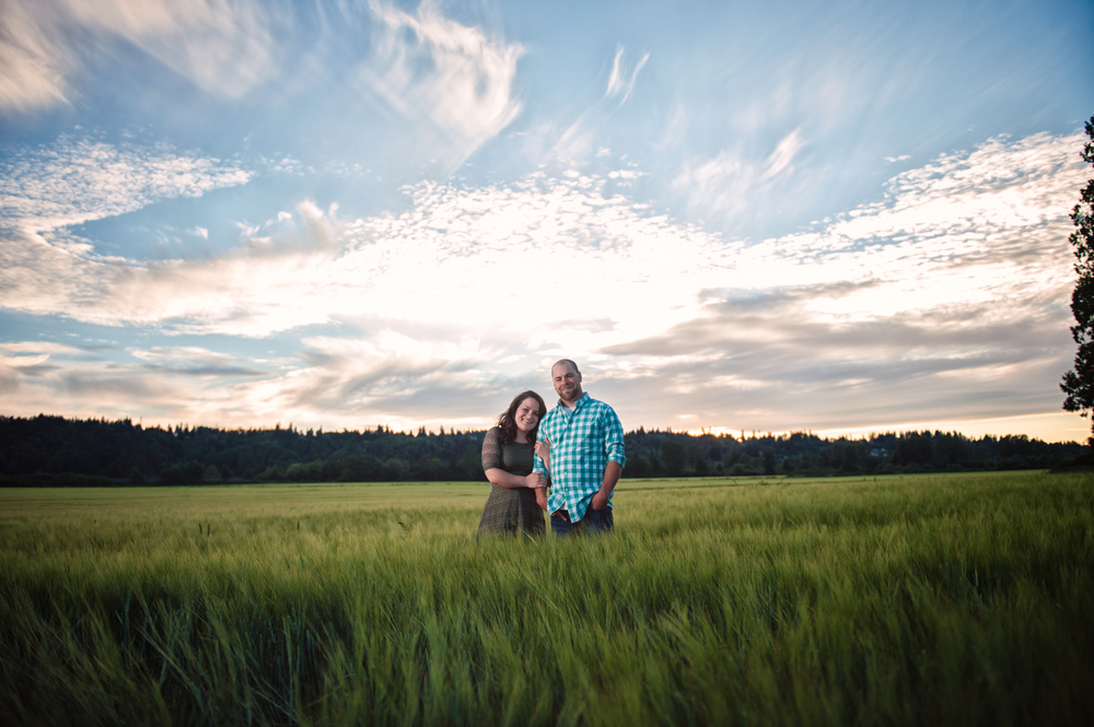 Engagement Sunset Snohomish -22.jpg