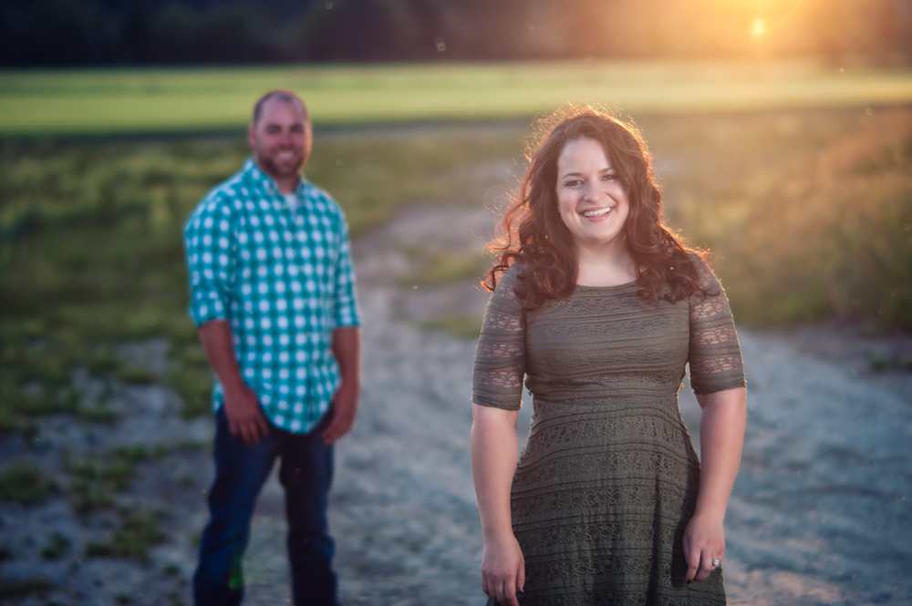 Engagement Sunset Snohomish -25.jpg
