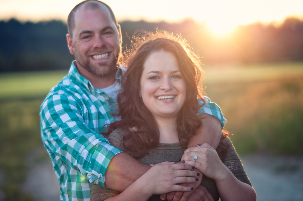 Engagement Sunset Snohomish -27.jpg