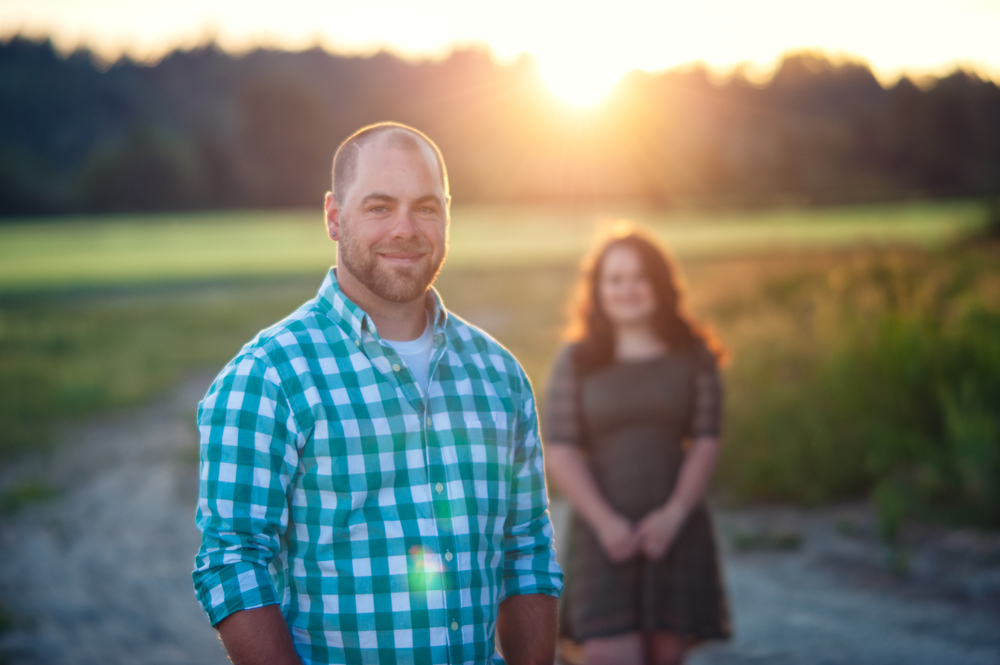 Engagement Sunset Snohomish -28.jpg