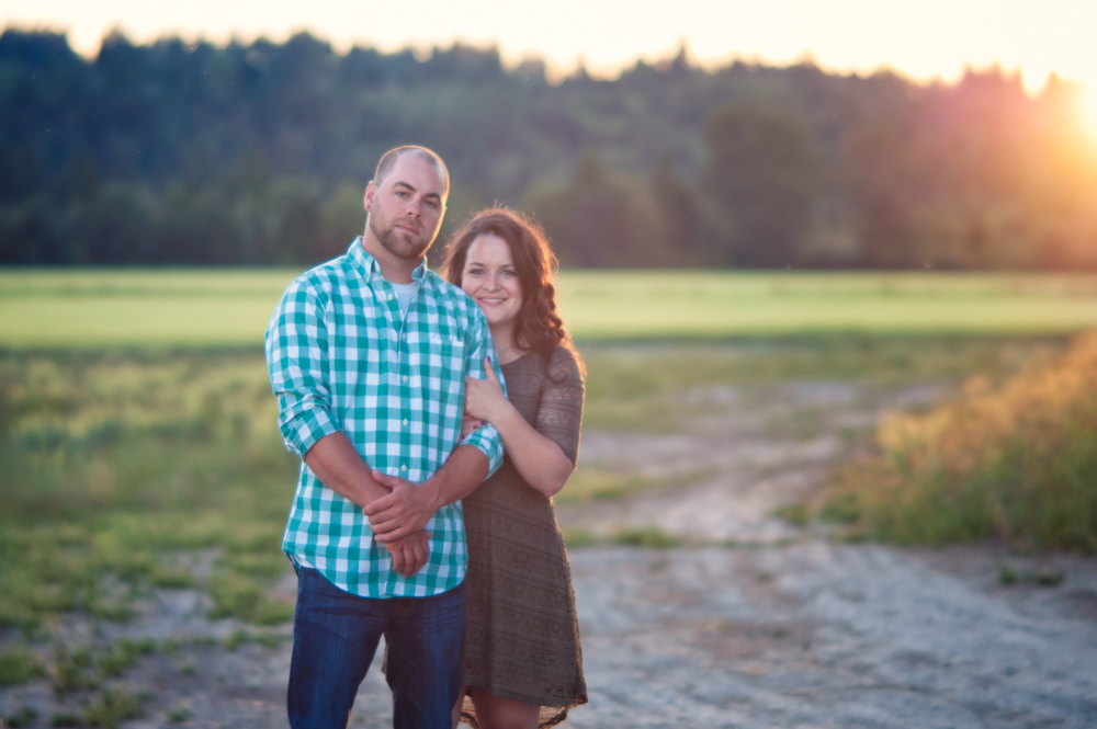 Engagement Sunset Snohomish -29.jpg